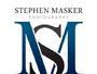 Stephen Masker Photography, LLC