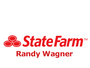 Randy Wagner - State Farm Insurance Agent