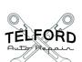 Telford Auto Repair & Tire