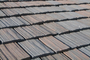 Synthetic Roof Tile