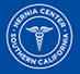 Hernia Center of Southern California