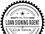 Thousand Oaks Mobile Notary Public & Loan Signing Agent
