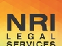 Nri Legal Services (Protecting Your Property in India)