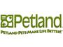 Petland Novi
