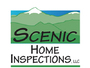 Scenic Home Inspections