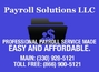 Pay Solutions LLC