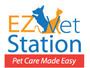 EZ Vet Station- Clearwater
