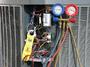 BCS Heating and Cooling Repair in Prescott