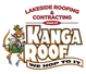 Lakeside Roofing & Contracting