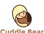 Cuddle Bear Pet Care