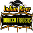 Indian River Tobacco Traders