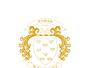 Roman Malakov Diamonds