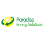 Paradise Energy Solutions, LLC - Geneva