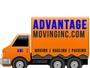 Advantage Moving
