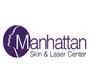 Manhattan Skin and Laser Treatment Center