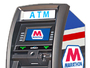Marathon ATM Wrap