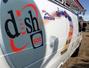 Dish Network Ripon