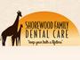 Shorewood Family Dental Care