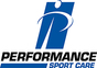 Performance Sport Care - Douglas F. Cancel, DC