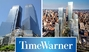 Time Warner Cable`