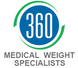 360 Medical Weight Specialists