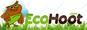 EcoHoot