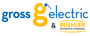 Gross Electric, Inc. & Buehler Decorative Hardware