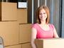 Arrow Moving & Storage, Inc.