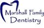 Marshall Family Dentistry