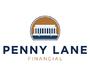 Penny Lane Financial