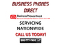 Business Phones Direct