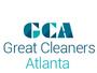 Great Cleaners Atlanta