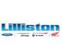 Lilliston Auto Group