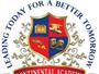 Continental Academy