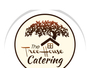The Tree House Catering