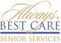 Always Best Care In Palm Beach