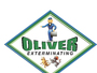 Oliver Exterminating Co.