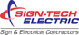 Sign-Tech Electric LLC