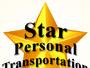 Star Personal Transportation