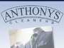 Anthony's Cleaners