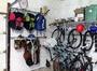 Queen City Garage Solutions