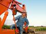 Oconee Implement & Tractor Co.