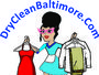 DryCleanBaltimore