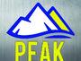 Peak Hauling