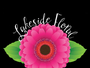 Lakeside Floral & Gift