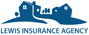 Lewis Insurance Agency