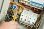 Halihan Electric Co