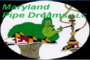 Maryland Pipedreams LLC