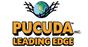 Pucuda - Leading Edge