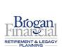 Brogan Financial
